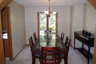 Photo 7: 27 Groveland Bay in Winnipeg: Residential for sale : MLS®# 1319384