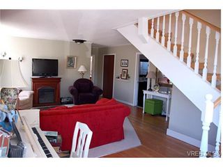 Photo 6: 1153 Lyall St in VICTORIA: Es Saxe Point Single Family Detached for sale (Esquimalt)  : MLS®# 662849