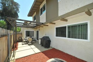 Photo 23: LAKESIDE Townhome for sale : 4 bedrooms : 9077 Calle Lucia