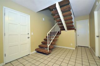 Photo 15: LAKESIDE Townhome for sale : 4 bedrooms : 9077 Calle Lucia