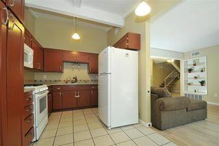 Photo 1: LAKESIDE Townhome for sale : 4 bedrooms : 9077 Calle Lucia
