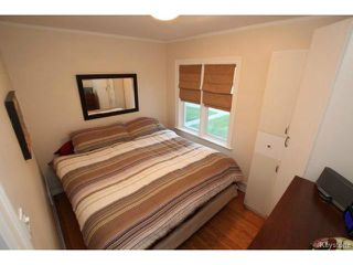 Photo 9: 216 Rutland Street in WINNIPEG: St James Residential for sale (West Winnipeg)  : MLS®# 1414398