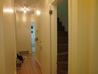 """Photo 8: 4214 W 14TH Avenue in Vancouver: Point Grey House for sale in """"POINT GREY"""" (Vancouver West)  : MLS®# V1086477"""
