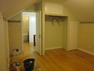 """Photo 10: 4214 W 14TH Avenue in Vancouver: Point Grey House for sale in """"POINT GREY"""" (Vancouver West)  : MLS®# V1086477"""