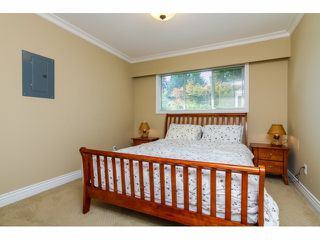 "Photo 10: 9263 SMITH Place in Langley: Fort Langley House for sale in ""Fort Langley"" : MLS®# F1424390"