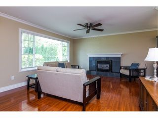"Photo 2: 9263 SMITH Place in Langley: Fort Langley House for sale in ""Fort Langley"" : MLS®# F1424390"