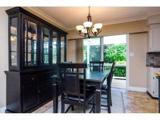 "Photo 5: 9263 SMITH Place in Langley: Fort Langley House for sale in ""Fort Langley"" : MLS®# F1424390"