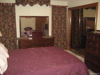 Photo 10: 54 Chornick Drive in WINNIPEG: North Kildonan Residential for sale (North East Winnipeg)  : MLS®# 1500741