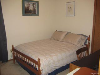 Photo 13: 54 Chornick Drive in WINNIPEG: North Kildonan Residential for sale (North East Winnipeg)  : MLS®# 1500741