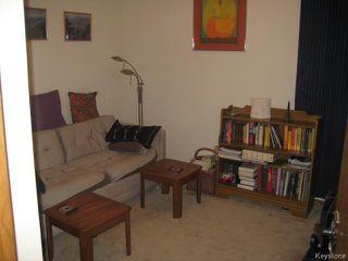 Photo 12: 54 Chornick Drive in WINNIPEG: North Kildonan Residential for sale (North East Winnipeg)  : MLS®# 1500741