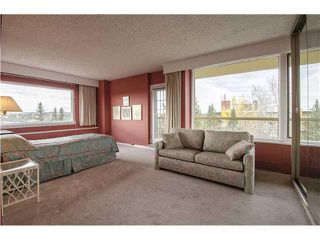 Photo 4: 701/02 3232 RIDEAU Place SW in Calgary: Rideau Park Condo for sale : MLS®# C3649551
