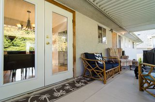 Photo 37: 11525 81A Avenue in Delta: Scottsdale House for sale (N. Delta)  : MLS®# F1430909