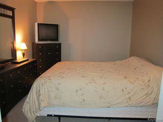 Photo 9: 17 Apple Lane in WINNIPEG: Westwood / Crestview Condominium for sale (West Winnipeg)  : MLS®# 1508789