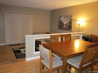 Photo 5: 17 Apple Lane in WINNIPEG: Westwood / Crestview Condominium for sale (West Winnipeg)  : MLS®# 1508789