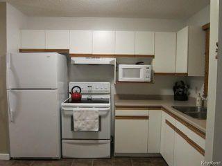 Photo 6: 17 Apple Lane in WINNIPEG: Westwood / Crestview Condominium for sale (West Winnipeg)  : MLS®# 1508789