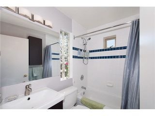 "Photo 18: 422 1820 W 3RD Avenue in Vancouver: Kitsilano Condo for sale in ""MONTEREY"" (Vancouver West)  : MLS®# V1118021"