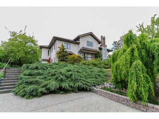 Photo 20: 8151 145B Street in Surrey: Bear Creek Green Timbers House for sale : MLS®# F1439980