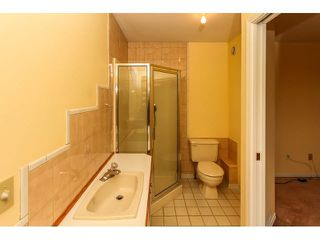 Photo 16: 8151 145B Street in Surrey: Bear Creek Green Timbers House for sale : MLS®# F1439980