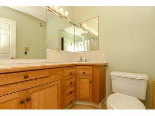 Photo 14: 8151 145B Street in Surrey: Bear Creek Green Timbers House for sale : MLS®# F1439980