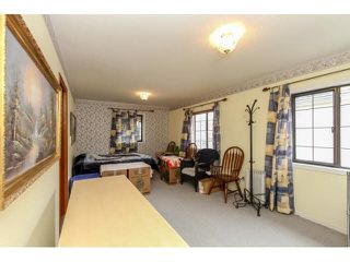 Photo 12: 8151 145B Street in Surrey: Bear Creek Green Timbers House for sale : MLS®# F1439980