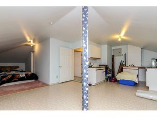Photo 18: 8151 145B Street in Surrey: Bear Creek Green Timbers House for sale : MLS®# F1439980