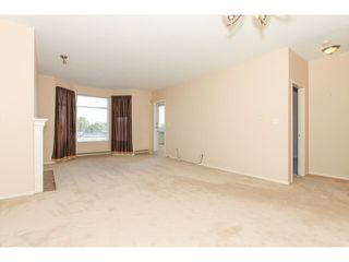 Photo 4: 207 20680 56TH Avenue in Langley: Langley City Condo for sale : MLS®# F1441743