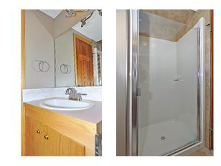 Photo 18: 19 MARANDA Close NE in Calgary: Marlborough House for sale : MLS®# C4019203