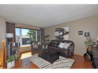 Photo 9: 19 MARANDA Close NE in Calgary: Marlborough House for sale : MLS®# C4019203