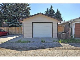 Photo 20: 19 MARANDA Close NE in Calgary: Marlborough House for sale : MLS®# C4019203