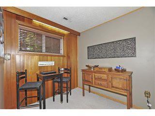 Photo 17: 19 MARANDA Close NE in Calgary: Marlborough House for sale : MLS®# C4019203