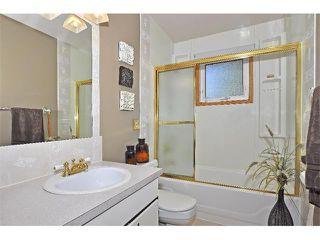 Photo 13: 19 MARANDA Close NE in Calgary: Marlborough House for sale : MLS®# C4019203