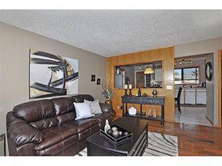 Photo 7: 19 MARANDA Close NE in Calgary: Marlborough House for sale : MLS®# C4019203