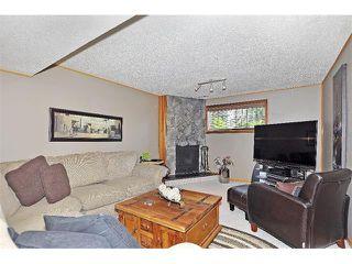 Photo 15: 19 MARANDA Close NE in Calgary: Marlborough House for sale : MLS®# C4019203