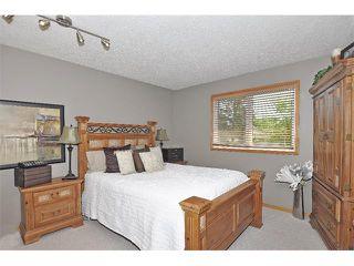 Photo 10: 19 MARANDA Close NE in Calgary: Marlborough House for sale : MLS®# C4019203