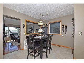 Photo 6: 19 MARANDA Close NE in Calgary: Marlborough House for sale : MLS®# C4019203