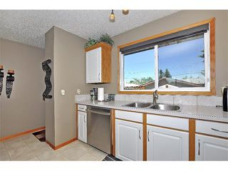 Photo 5: 19 MARANDA Close NE in Calgary: Marlborough House for sale : MLS®# C4019203