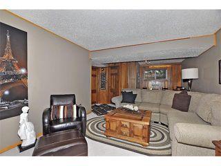Photo 16: 19 MARANDA Close NE in Calgary: Marlborough House for sale : MLS®# C4019203