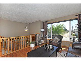 Photo 8: 19 MARANDA Close NE in Calgary: Marlborough House for sale : MLS®# C4019203
