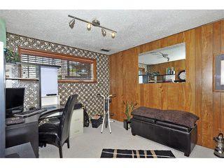 Photo 14: 19 MARANDA Close NE in Calgary: Marlborough House for sale : MLS®# C4019203