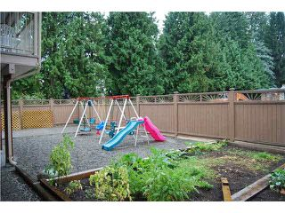 "Photo 13: 3751 SEFTON Street in PORT COQ: Oxford Heights House for sale in ""N/A"" (Port Coquitlam)  : MLS®# V1141494"