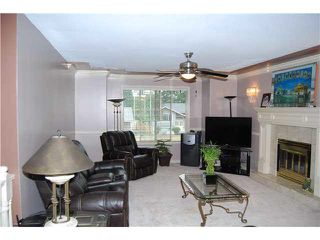 "Photo 3: 3751 SEFTON Street in PORT COQ: Oxford Heights House for sale in ""N/A"" (Port Coquitlam)  : MLS®# V1141494"