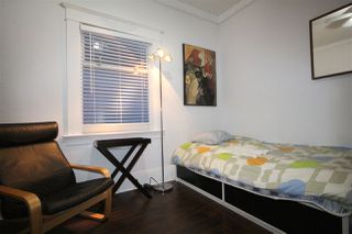 Photo 9: 1577 E 26TH Avenue in Vancouver: Knight House for sale (Vancouver East)  : MLS®# R2024551