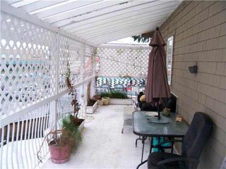 Photo 15: 1577 E 26TH Avenue in Vancouver: Knight House for sale (Vancouver East)  : MLS®# R2024551