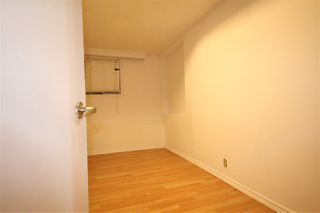 Photo 13: 1577 E 26TH Avenue in Vancouver: Knight House for sale (Vancouver East)  : MLS®# R2024551