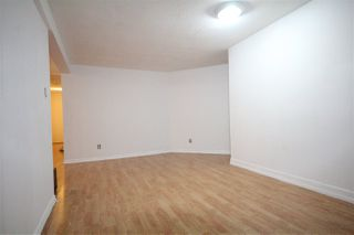 Photo 12: 1577 E 26TH Avenue in Vancouver: Knight House for sale (Vancouver East)  : MLS®# R2024551