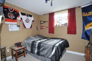 """Photo 18: 11735 GILLAND Loop in Maple Ridge: Cottonwood MR House for sale in """"RICHMOND HILL"""" : MLS®# R2027944"""