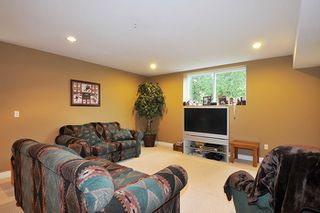 "Photo 17: 11735 GILLAND Loop in Maple Ridge: Cottonwood MR House for sale in ""RICHMOND HILL"" : MLS®# R2027944"