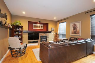 "Photo 5: 11735 GILLAND Loop in Maple Ridge: Cottonwood MR House for sale in ""RICHMOND HILL"" : MLS®# R2027944"