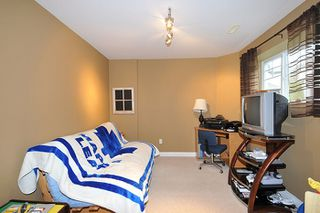 "Photo 16: 11735 GILLAND Loop in Maple Ridge: Cottonwood MR House for sale in ""RICHMOND HILL"" : MLS®# R2027944"