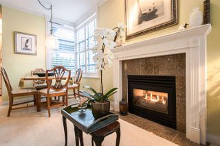 "Photo 6: 102 1725 BALSAM Street in Vancouver: Kitsilano Condo for sale in ""BALSAM HOUSE"" (Vancouver West)  : MLS®# R2031325"